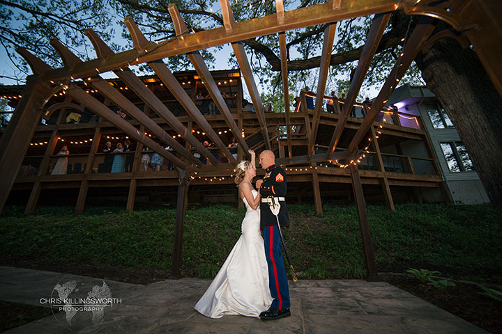 Affinity riverside estate wedding event venues springfield mo junglespirit Images