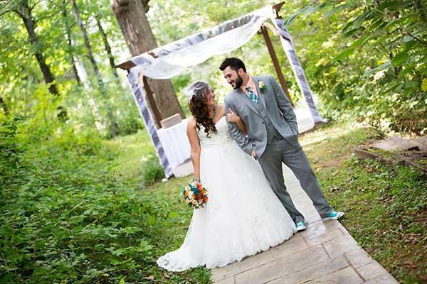 Wedding Venues Springfield Mo, Corporate Events Springfield MO