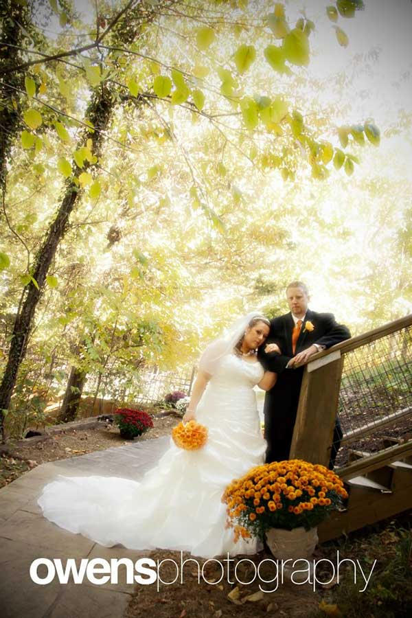 Wedding Venues Springfield Mo, Corporate Events Springfield MO