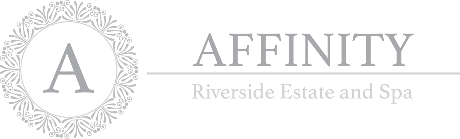 Affinity Riverside Estate