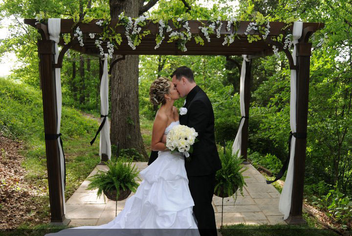 All Inclusive Wedding Packages In Springfield Mo Mini Bridal