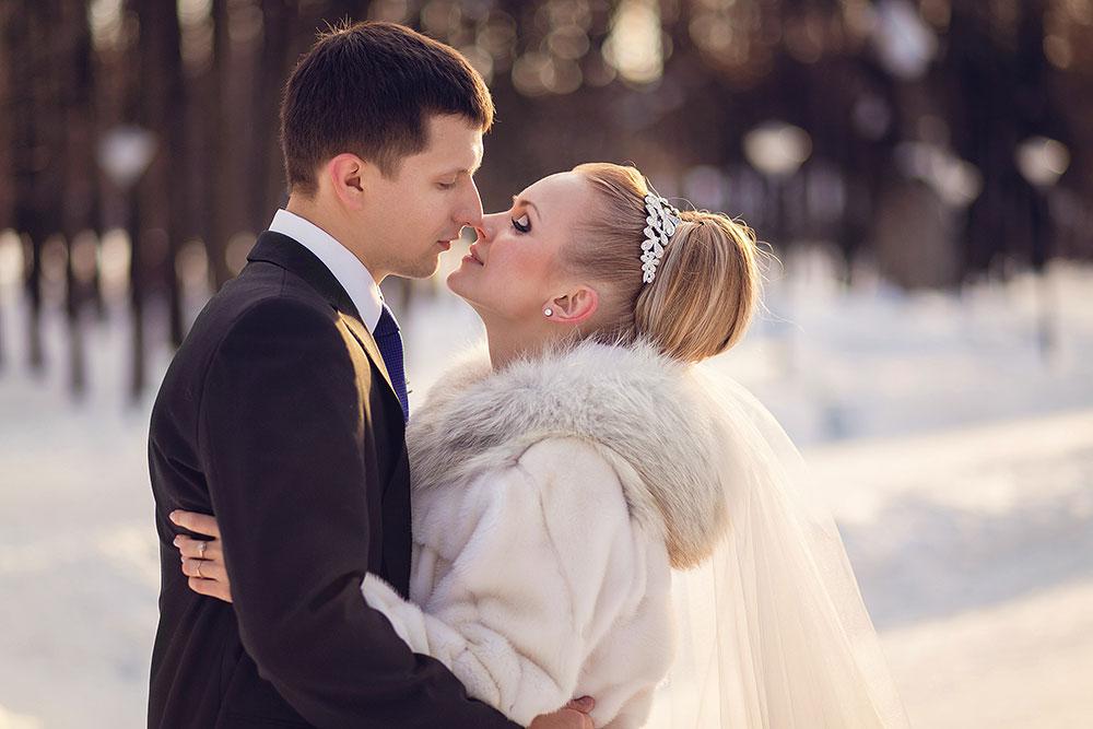 Winter Weddings Venue Springfield MO